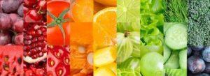 banner_vitamins-klein
